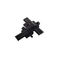 Макрослайдер 4-позиционный JYC LP-02